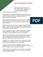 Tablitele-de-Smarald-Ale-Lui-Thoth-Atlantul.pdf