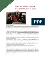 Prision de Humala