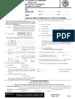 degree_dip.pdf