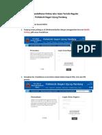 Prosedur Pendaftaran Online Jalur Ujian Tertulis Reguler_2.pdf