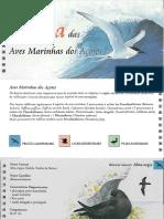 guiaavesmarinhasdosaores.pdf