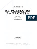 El Pueblo de la Promesa Vol. 2.pdf