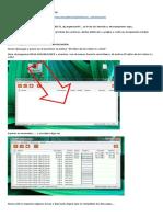 Instrucciones descargar archIvos MEGA.docx