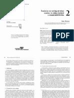 Tendências em Matéria de Tutela Sumária.pdf