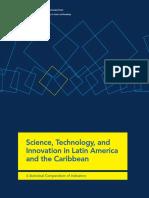 ciencia tecnologia e innovacion en america del sur.pdf