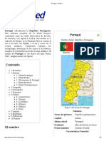 Portugal - EcuRed.pdf