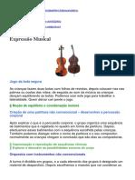 musicas e sites.docx
