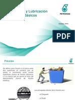 III_Lubricantes y Lubricación Conceptos Basicos