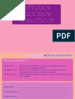 metodos procesos didacticos 13 paginas.pdf