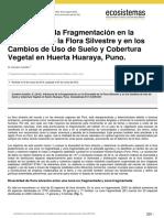 Fragmentación Ecosistemas Perú.pdf