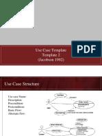 Jacobson_ucmodels.pdf