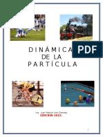 Libro Dinámica Partícula 2015 (Leon Estrada).doc