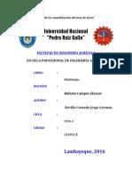 Edafología-Informe final.docx
