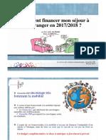 Infobourses 2017 Pour Presentation Ecoles-2