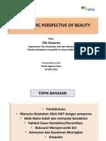 14-hiperpigmentasi-kulit.ppt