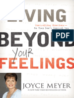 Joyce_Meyer_Living_Beyond_Your_Feelings_.epub