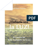 Alabada Sea La Luz