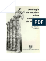 Antologia Enseñanza Derecho 1(1)