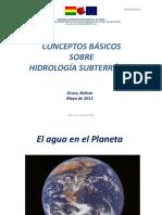 conceptosbsicossobrehidrologasubterrnea-131128081937-phpapp01.pdf