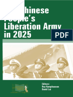 Ssi (Jul 2015) Pla in 2025