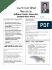 Andrew Foulds newsletter June08[1]