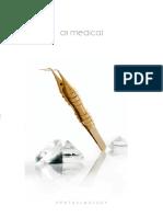 a1-medical_OphCat.pdf