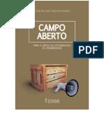 campo aberto.pdf