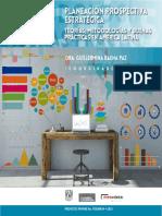 Libro Planeación Prospectiva Estratégica.pdf
