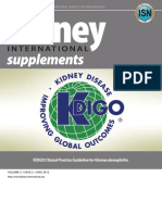 KDIGO-GN-Guideline.pdf