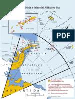 Eco.Antartida e Islas.pdf