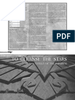 BFG rulebook - Armada.pdf