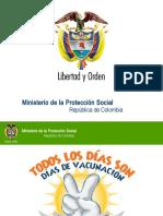 esquemadevacunacionactualizado 2015