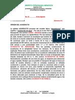 Tema 01 -mzo. 03 y 04.docx