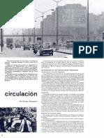 110026-163169-1-PB.pdf