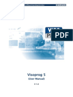 User-Manual-Visoprog-5-v1.1-12.10.2016