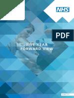 5yfv-web.pdf