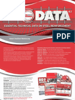 REODATA41.pdf