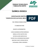 Química investigación método científico Deserción Escolar Nivel Medio Superior.docx