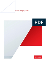 Oracle Integrated Invoice Imaging Guide 2017 - 1966280.1