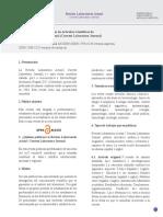 Normas_publicacion_espaol