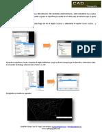2. SUPERFICIES.pdf