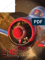 ASA 2018 Catalog Web