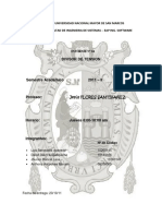 Informe 4 new.docx