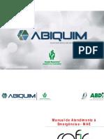 ABIQUIM.pdf