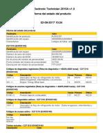 scanner  02-09-2017      654_PSRPT_2017-09-02_10.24.40