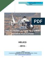 Tp Helico 2015