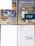 Chaij-Enrique.-Habia-una-vez-un-zoologico.pdf
