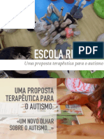 Alexandra Alves_proposta terapeutica.pdf