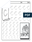 Trazo_c1.pdf