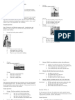 ESL test prep.pdf
